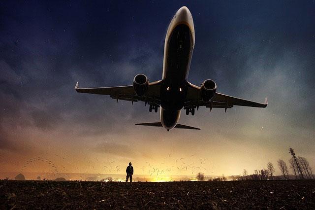 Aerospace Insdustry